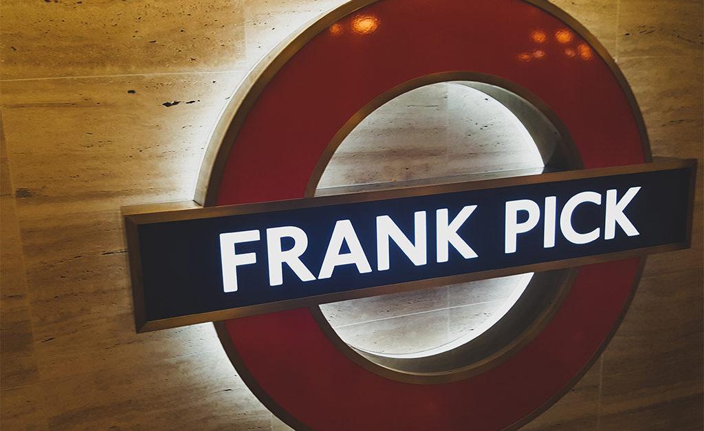 Londyn na weekend, pomysł na bank holiday, spacer i atrakcje