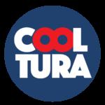 cooltura_kolko
